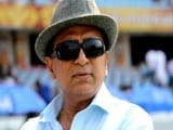 Will not stop IPL7, Gavaskar in charge: Supreme Court