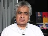 IPL scandal: Investigate MS Dhoni, says top lawyer Harish Salve