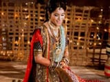 Band Baajaa Bride: The ultimate guide to look gorgeous on your D-day