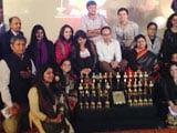 Video: NT अवॉर्ड्स में एनडीटीवी की धूम, 23 पुरस्कार जीते