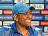 World T20: History beckons Team India and MS Dhoni