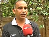 Video : Adarsh scam: Trouble for Khobragade