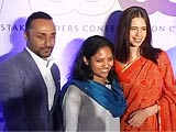 Video : Kalki, Rahul Bose take on taboos