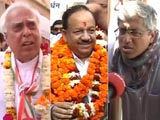 Video : Battle for Chandni Chowk