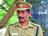 IPL scam: Suspended top cop alleges cover-up