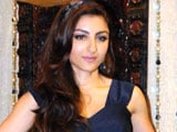 Soha Ali Khan chooses voting over IIFA Awards