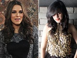What to wear to your best friend's wedding? Neha Dhupia decodes bridal fashion