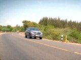 Video : Follow The Star on the East Coast Road