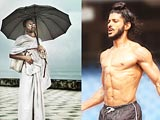Video : Ship Of Theseus, Bhaag Milkha Bhaag, Jolly LLB win National Awards