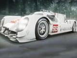 Video: Porsche set for LeMans return