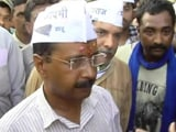 We need to challenge those spreading 'nafrat ki rajneeti': Kejriwal