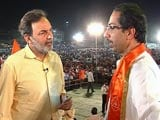 Video: Watch: Battleground Maharashtra - who has the edge?