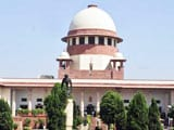 Supreme Court rejects BCCI's proposed panel to probe IPL scam