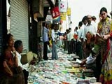 Video : Daryaganj book market: destination to find all kinds of second-hand books