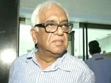IPL probe scam: Will Mumbai Police join Justice Mudgal's probe?