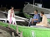 Video: Watch: In Benaras and across India - Modi vs the rest?