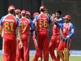 'Royal Challengers Bangalore have the momentum vs Kolkata Knight Riders in high-profile IPL clash'