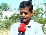 Video : Jangipur: what next for President Pranab Mukherjee's son?