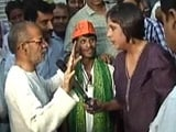 Video: Watch: Chai Stop - Narendra Modi now a Banarasi babu