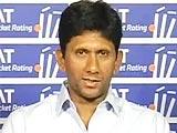 Mumbai's fielding will be a liability against Chennai: Venkatesh Prasad