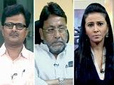 Video: रणनीति : कांग्रेस-एनसीपी, साथी हैं या विरोधी?