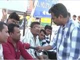 Video : प्राइम टाइम : गुजरात के विकास की कहानी