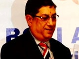 IPL scam: N. Srinivasan may lose right to represent BCCI at ICC