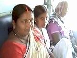 Videos : टिकट इंडिया का : बनारस टू आजमगढ़