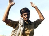 Video: सिनेमा इंडिया : देशभक्ति के जज्बे पर बनीं फिल्में