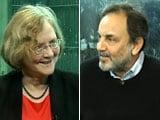 Video: Science in the Spotlight: Understanding Our DNA