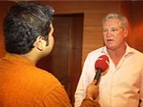 IPL: Yusuf Pathan needs to show consistency for KKR, says Dean Jones