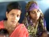 Videos : टिकट इंडिया का : बनारस से छपरा