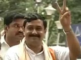 Video: Kolkata North: Vote Split May Send Dark Horse Past Post