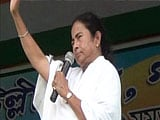 Video: Supreme Court Orders CBI Probe into Saradha: Trinamool Embarrassed?