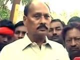 Videos : आजमगढ़ के बीजेपी उम्मीदवार ने लगाया सपा पर आरोप