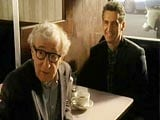 Video : Sneak Peek: Woody Allen as a Pimp in Fading Gigolo