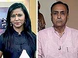 Video: रणनीति : कौन बनेगा गुजरात का मुख्यमंत्री?