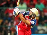 Yuvraj Singh Had the Power and Balance of a Boxer in RCB's Win: Dean Jones
