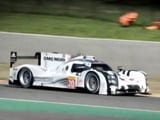 Video: Jenson Talks F1 2014 and Porsche is Super Impressive in the WEC - The Grid Has a Grand Platter This Time