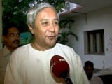 Video : In Odisha, Naveen Patnaik Beats Anti-Incumbency