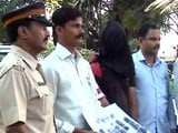 Mumbai: Rape Accused Techie Targets Ex-Girlfriend