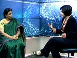 Video: Science in the Spotlight: Innovating for Rural India