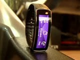 Gadget Guru Review: Samsung Gear Fit