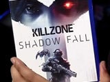 Gadget Guru Game Review - Killzone: Shadow Fall