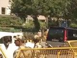 Videos : इंडिया नौ बजे : मोदी के मंत्री कौन?