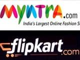 Video : Flipkart Acquires Myntra: The Road Ahead