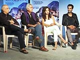 Video: The Return of Mahesh Bhatt With <i>City Lights</i>