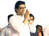 Raj Thackeray to Contest Maharashtra Assembly Polls