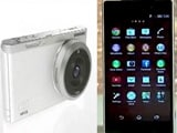 Gadget Guru: All About New Sony Experia Z2 and Non DSLR Cameras