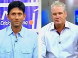NDTV's Indian Premier League-7 Dream Team